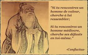 Confucius-citation